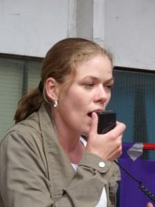 Claire Locke2