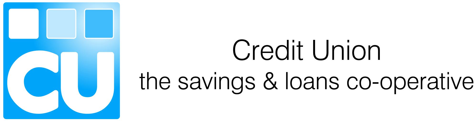 247 credit loan - 2