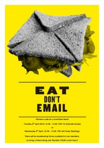 eatdontemail2014