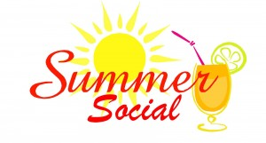 summer_social_2016